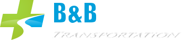 B & B Transportation LLC